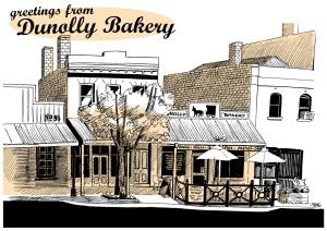 bakerycardfront